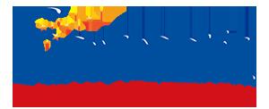 Logo Sensapolis